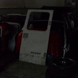 SAM_0081_800x600 - Kopya