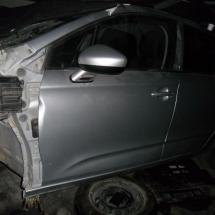 Aslan Oto Peugeot Citroen Çıkma Yedek Parçaları