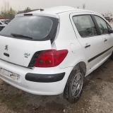 59051_276343_21032013141411_800x600 - Kopya