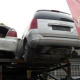 SAM_0084_800x600