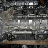 1.4 HDİ MOTOR 206 207 C3 C2
