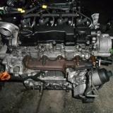 1.6 HDİ TEPE MOTOR BERLİNGO2
