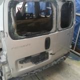 SAM_0592_800x600