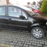 SAM_0628_800x600