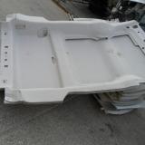 SAM_0683 - Kopya_800x600
