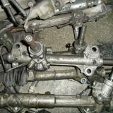 SAM_0691_800x600