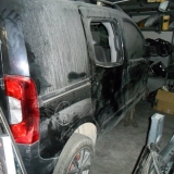 SAM_0828_800x600