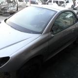 SAM_0835 - Kopya_800x600