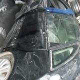SAM_0944_800x450