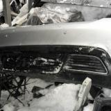 SAM_0962_800x450