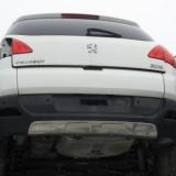 SAM_0968_800x450