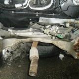 SAM_0989_800x450