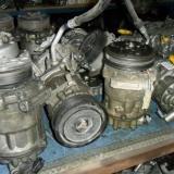 SAM_0995_800x450